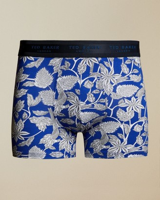 Ted Baker AVORT Floral boxers