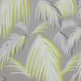 Matthew Williamson Tropicana Wallpaper - W6801-03