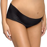 Noppies Honolulu Maternity Shorts 90485-06 XL