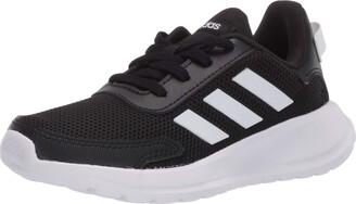 adidas boys Tensaur Run Sneaker