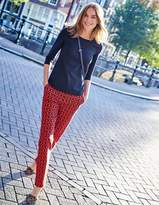 Boden Richmond Pants