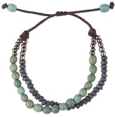 Isabella Collection Faire Collection Women's Bracelets Turquoise - Turquoise Bracelet