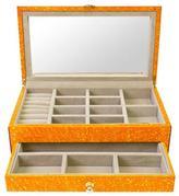Jonathan Adler Toulouse Jewelry Box