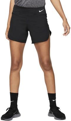Nike Eclipse 5in Short - Women's