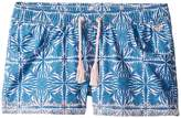 Roxy Kids Sunny Dreams Boardshorts (Big Kids)
