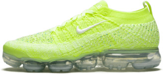 Nike Womens Air Vapormax Flyknit 2 LXX 'SWAROVSKI' Shoes