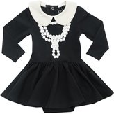 Rock Your Baby Baby Girl's Coco Circus Dress