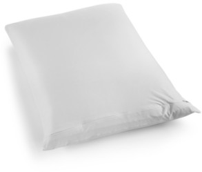 Protect A Bed Protect-a-Bed Basic Queen Pillow Protector