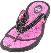 Body Glove Women's Haloa Flip Flop 46353