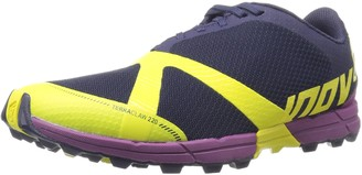 Inov-8 Terraclaw 220-U Trail Runner