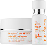 Dr. Dennis Gross Skincare Alpha Beta® Medi–Spa Peel