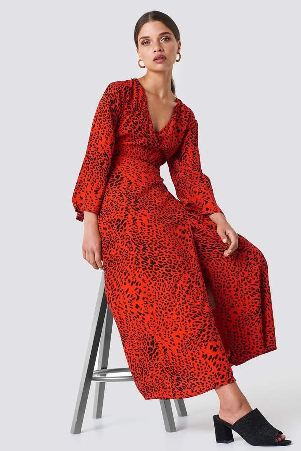 Gestuz Loui Dress