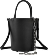 Alexander Wang Roxy bucket bag