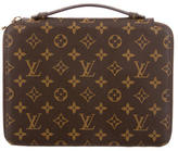 Louis Vuitton iPad Essential Case