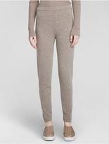 Calvin Klein Collection Cashmere Legging
