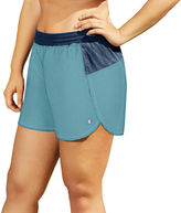 Champion Sport Shorts - Plus