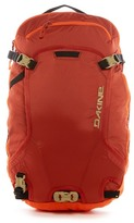 Dakine ABS Vario Cover Heli 14L Backpack