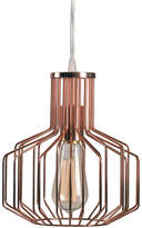 Kenroy Home 1-Light Swag Pendant