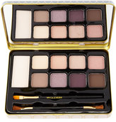 Bella il Fiore All Day Eye Palette: Everyday Eyes