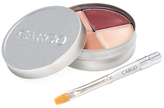 CARGO The Only Lip Gloss Combo You'll Ever Need!