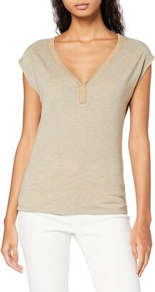 Morgan Women's 201-dmaya.n T-Shirt