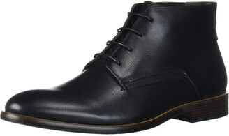 English Laundry Men's John Chukka Boot