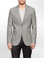 Calvin Klein Premium Slim Fit Blazer