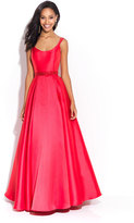 Madison James - 17-240 Dress