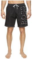 HUGO BOSS Killifish 10124629 0 Trunk Men's Swimwear