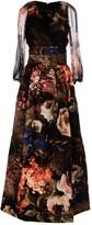 Class Roberto Cavalli Long dresses - Item 34661726