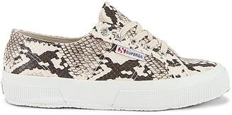 Superga 2750 Sneaker