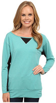 Stonewear Designs Synergy Pullover