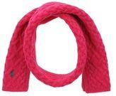 Ralph Lauren Oblong scarf