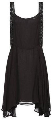 Pinko Knee-length dress