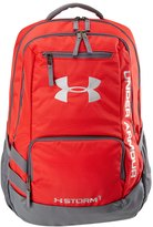 Under Armour Hustle Backpack 8144598