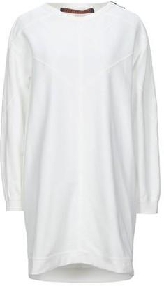 Frauenschuh Short dress