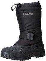 Northside Men's Alberta II Combination Cold Weather Boot