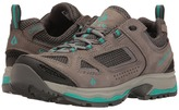 Vasque Breeze III Low GTX Women's Shoes