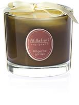 Millefiori Scented Candle in Jar - Tangerine Garden