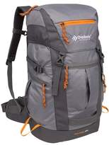 Outdoor Products Pine Ridge Daypack - Grey