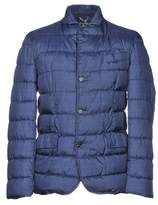 AT.P.CO Synthetic Down Jacket