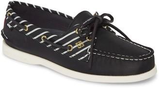 Sperry Authentic Original BIONIC® Boat Shoe