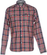 Pepe Jeans Shirts - Item 38635832
