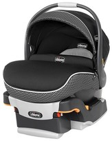 Chicco KeyFit 30 Zip Infant Car Seat Manhattan