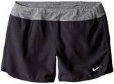 """Nike Dry 3"""" Running Short (Little Kids/Big Kids)"""