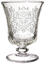 La Rochere Collection 6-Pc. Amboise Tumbler Glasses