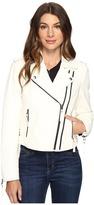 Joie Hayworth G157-J2599 Women's Jacket