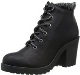 Soda Sunglasses Women's Grimm-H Boot