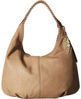 Jessica Simpson Camile Hobo Hobo Handbags