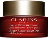 Clarins Super Restorative Day Cream SPF 20 - All Skin Types